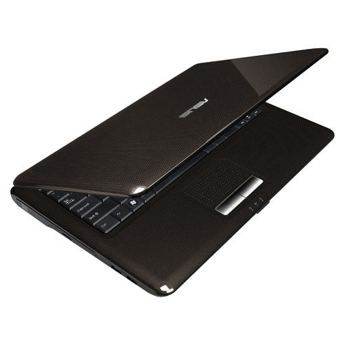 ASUS K40IL NOTEBOOK BLUETOOTH DRIVER