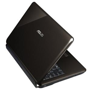 ASUS K40IL NOTEBOOK KEYBOARD FILTER WINDOWS VISTA DRIVER