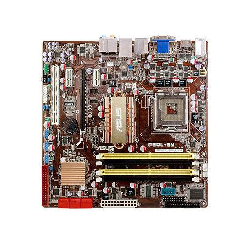 Mod CPU server Xeon SK 771 chạy cho main 775   Page 133