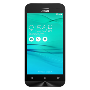 Asus Zenfone Go (Zb450Kl) Software Image Version: Ww-13.0.9.22 For Ww Sku Only* Firmware