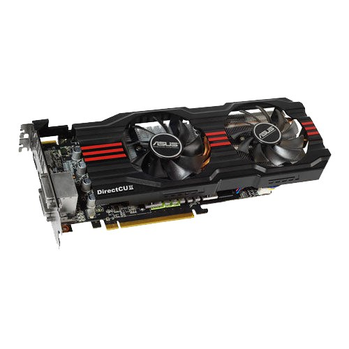 HD7850-DC2-2GD5-V2