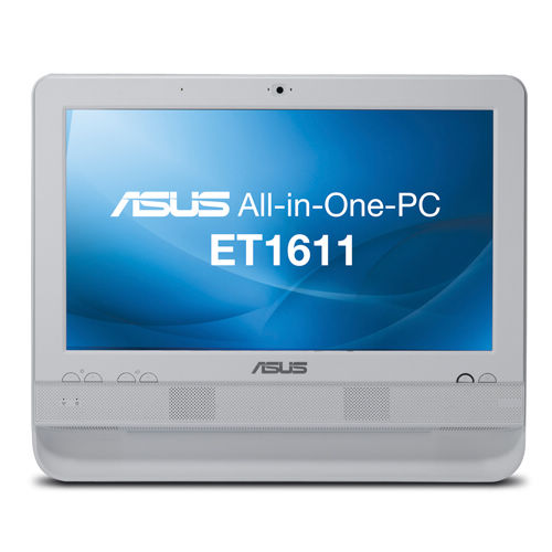 ASUS ET1611PUT WIRELESS DOWNLOAD DRIVER