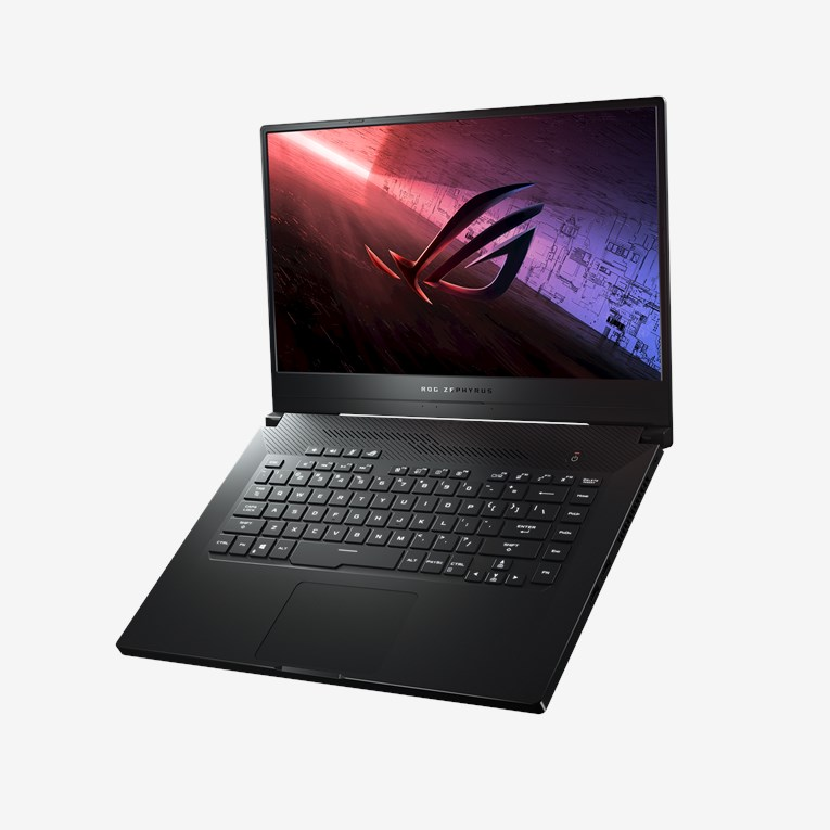 c1a613426fa0 Laptops, 2-in-1 PCs and Notebook Computers | ASUS USA