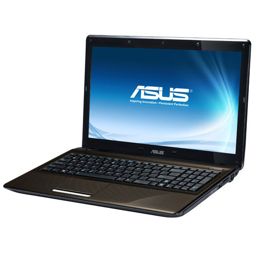ASUS K52DY NOTEBOOK AUDIO DRIVER DOWNLOAD FREE