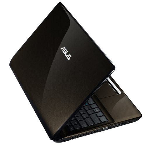 Asus K52DY Notebook Audio Driver Windows