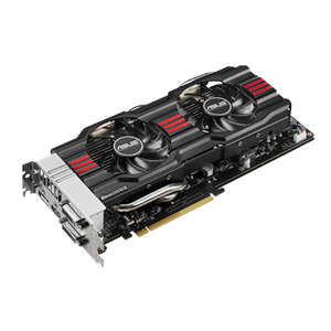 gtx770 dc2 2gd5 manual graphics cards asus global rh asus com asus graphics card user manual White Asus Graphics Card