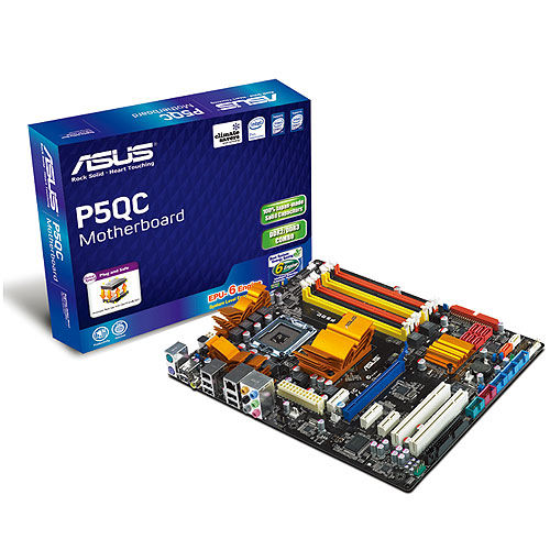 how to connect asus h81m-k motherboard