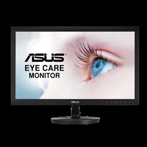 vs229na manual monitors asus global rh asus com asus mx279 series lcd monitor manual asus vs248 lcd monitor manual