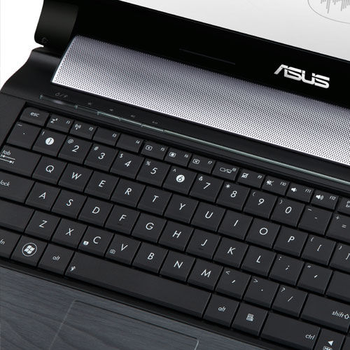 Asus N53TK Touchpad Windows 10 Driver Download