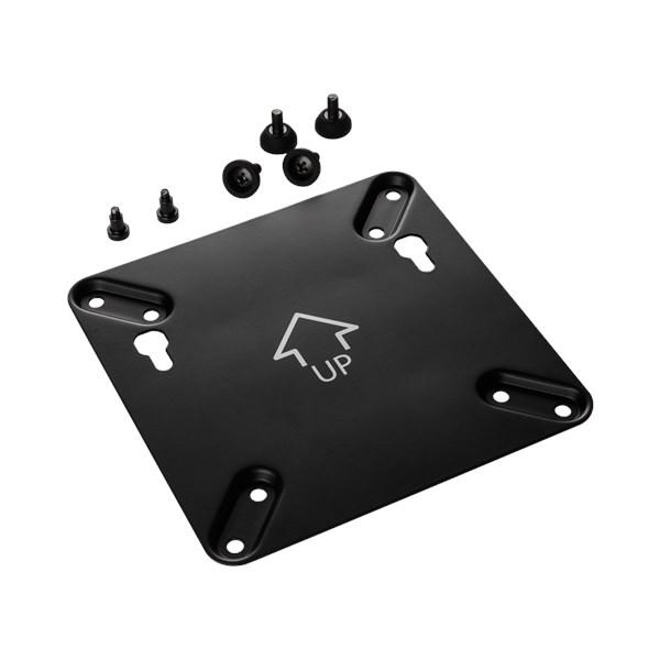 Vivopc Vesa Mounting Kit Destkop Accessories Asus Global