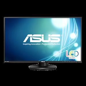 vn279qlb manual monitors asus global rh asus com asus vx238 monitor manual asus monitor manual online