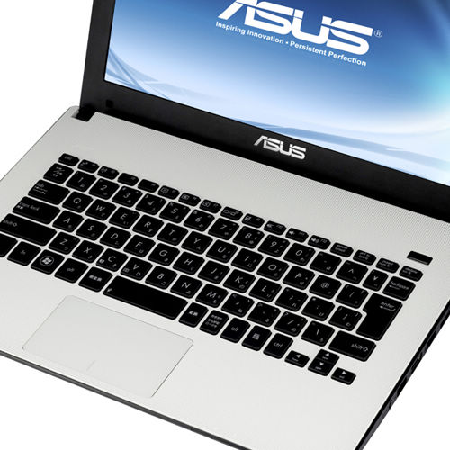 Download Drivers: Asus X301A Virtual Touch