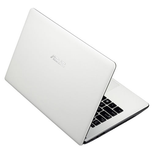 Asus X301A Instant On 64 BIT Driver