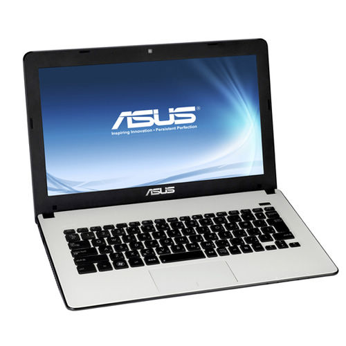 Asus X301A Virtual Touch Drivers for PC