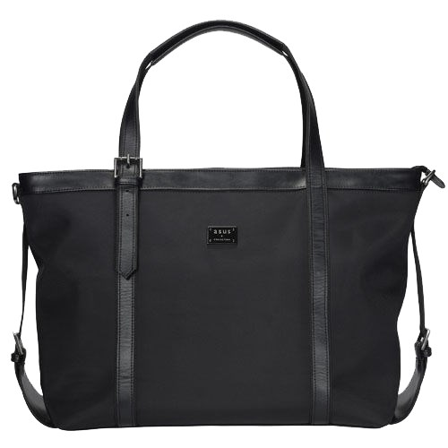 ASUS METIS CARRY BAG