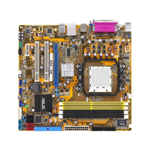ATI INTEGRATED MOTHERBOARD RADEON X1250 DRIVER FOR WINDOWS