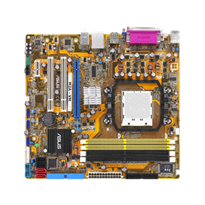 M2a-vm hdmi driver & tools | motherboards | asus global.