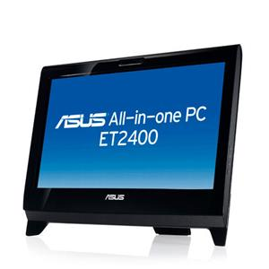 ASUS ET2400A CHIPSET UPDATE DRIVERS WINDOWS