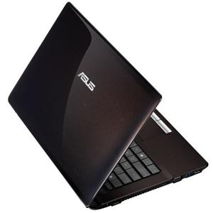 Asus K43Ta Driver For Windows 7 32-Bit / Windows 7 64-Bit