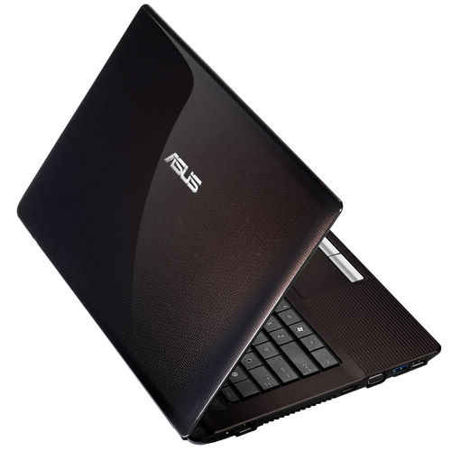 ASUS K43TA Elantech Touchpad Drivers Download Free
