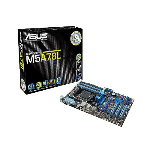 M5a78l Driver Tools Motherboards Asus Global