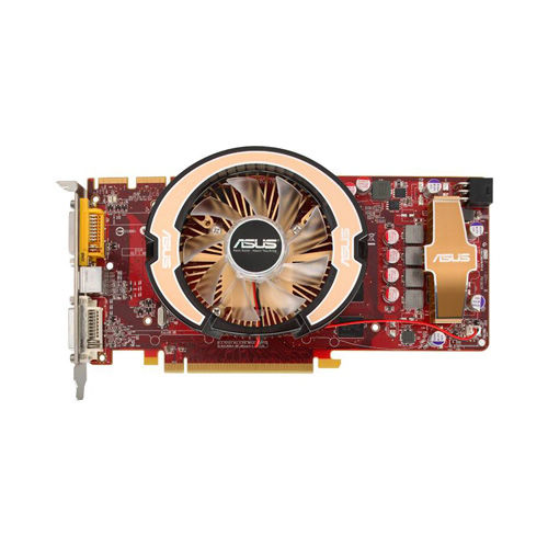 ASUS ATI RADEON HD 3870 EAH3870GHTDI512M DRIVER DOWNLOAD FREE