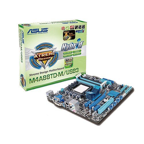 ASUS M4A88TD-M EVO/USB3 AMD CHIPSET DRIVERS MAC