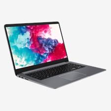 ASUS VivoBook 15 X510UA 5ac08e926b