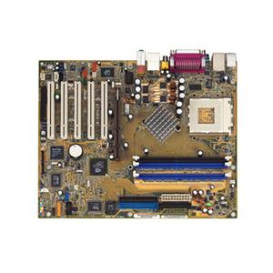 Asus A7N8X Server Motherboard Drivers Windows XP