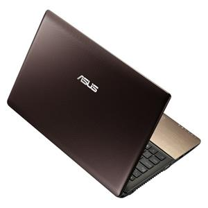 Asus A55Vm Driver For Windows 7 32-Bit / Windows 7 64-Bit