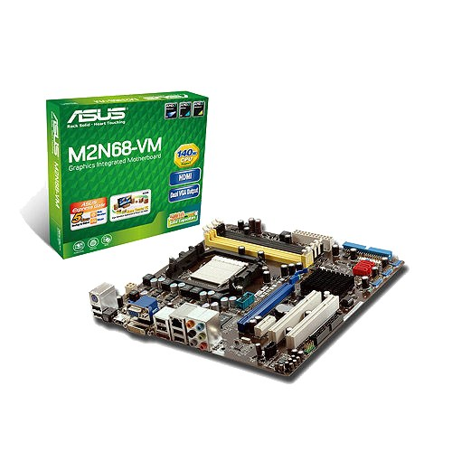 ASUS NVIDIA NFORCE SYSTEM MANAGEMENT DRIVERS FOR WINDOWS 10