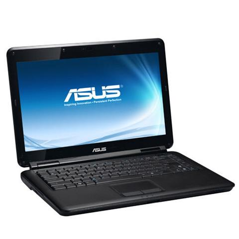 K40AE ASUS DRIVER FOR WINDOWS 8