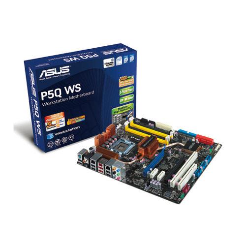 ASUS P5Q WS EPU-WS ENGINE WINDOWS 8.1 DRIVER