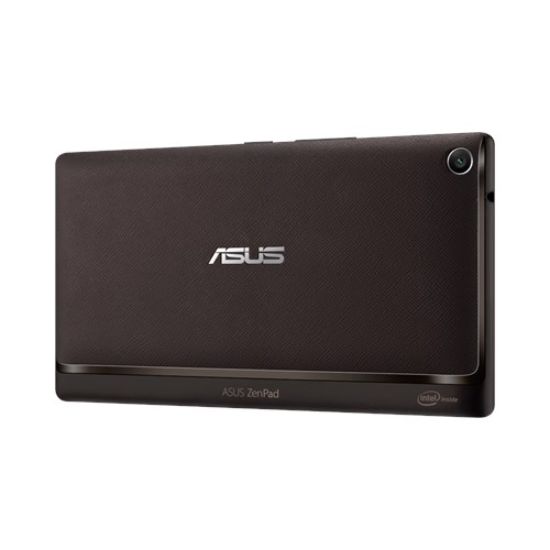 ASUS ZenPad 7.0 Power Case CB71 (Z370 Series)
