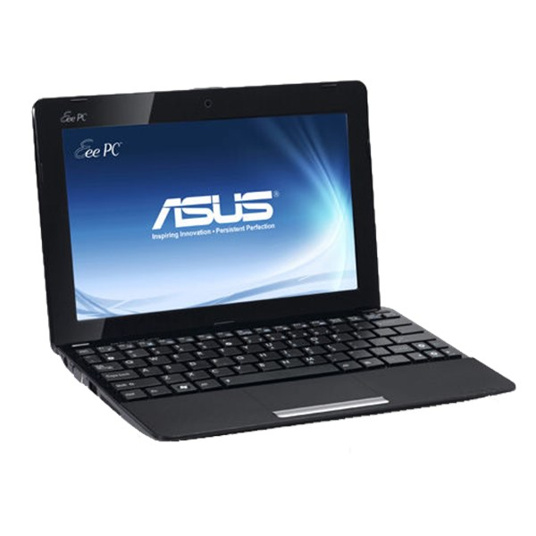 Asus Eee PC 1001PX Netbook ECam Treiber Windows 7