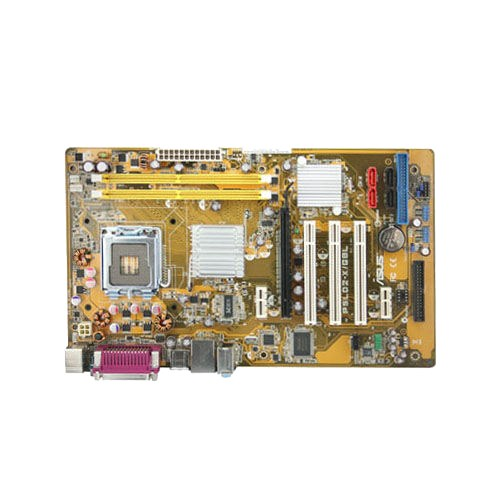 ASUS P5LD2X ETHERNET DRIVER FOR WINDOWS 10