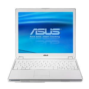Download Driver: Asus U5A