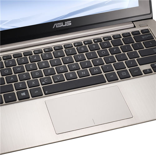 drivers notebook asus s200e windows 7