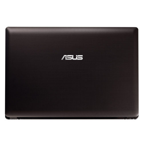 ASUS K43SA BLUETOOTH WINDOWS 7 X64 DRIVER DOWNLOAD
