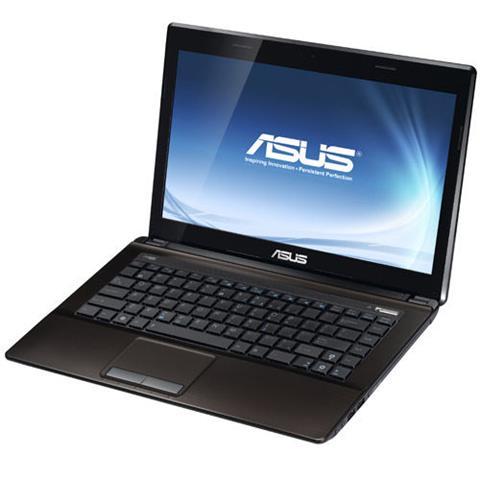 ASUS K43SA Intel Bluetooth Driver Windows 7