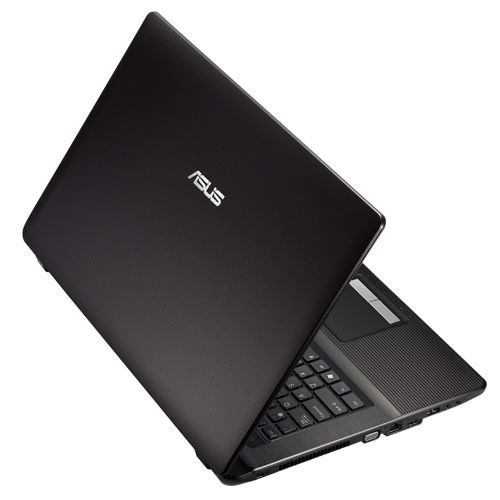 ASUS K93SV NOTEBOOK INTEL CHIPSET WINDOWS 7 DRIVERS DOWNLOAD