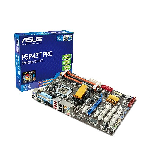 ASUS P5P43TD DRIVER FOR WINDOWS