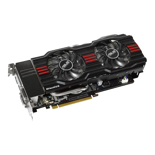 ASUS GTX670-DC2T-2GD5 GRAPHICS CARD DRIVERS FOR WINDOWS 10