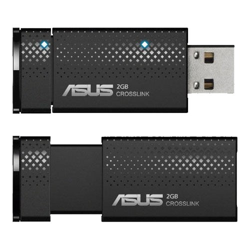 Asus UL50At Notebook Intel Matrix Storage Windows 8 X64 Treiber