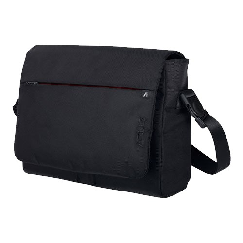 ASUS STREAMLINE MESSENGER