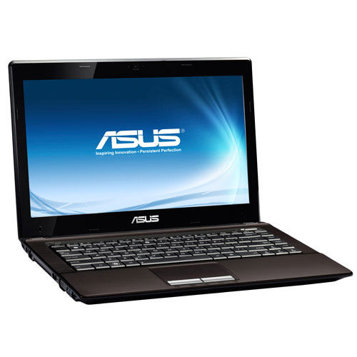 ASUS K43TA Elantech Touchpad Driver for Windows Download