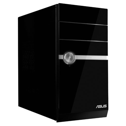 Asus CM1530 Driver Windows