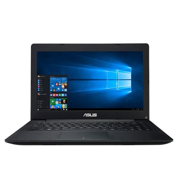 X453sa Laptops Asus Global