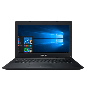 ASUS F3KA BLUETOOTH WINDOWS 8 DRIVERS DOWNLOAD (2019)