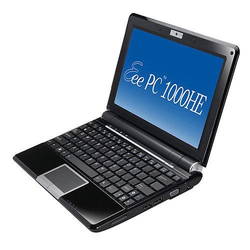 EEE PC 1000HE AUDIO DRIVER DOWNLOAD FREE